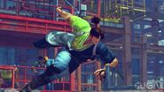 Super-street-fighter-iv-costumes-dated-20101001093414506