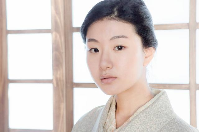 File:Hyunri as Sayaka - SF Assassin's Fist.png