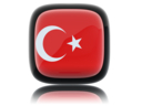 File:Turky.jpg