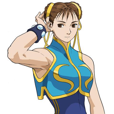 File:Chun-Li Alpha 3.jpg
