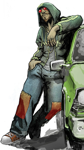 File:Streetwise2Ill.png