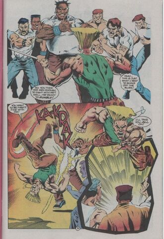File:Guile Malibu comics 2.jpg