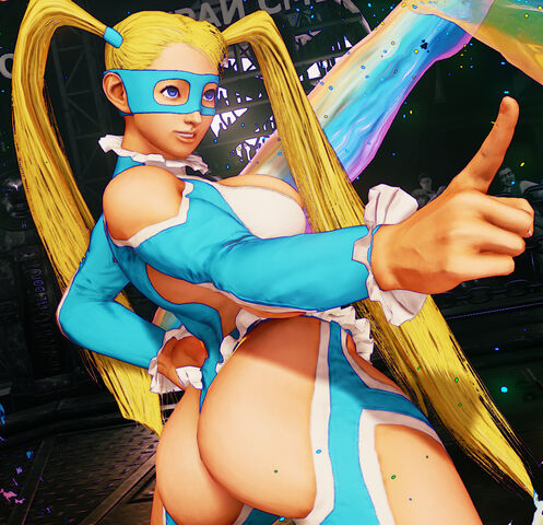 File:Street fighter 5 arv 01.jpg