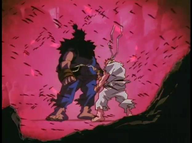 File:Akuma v Ryu.png