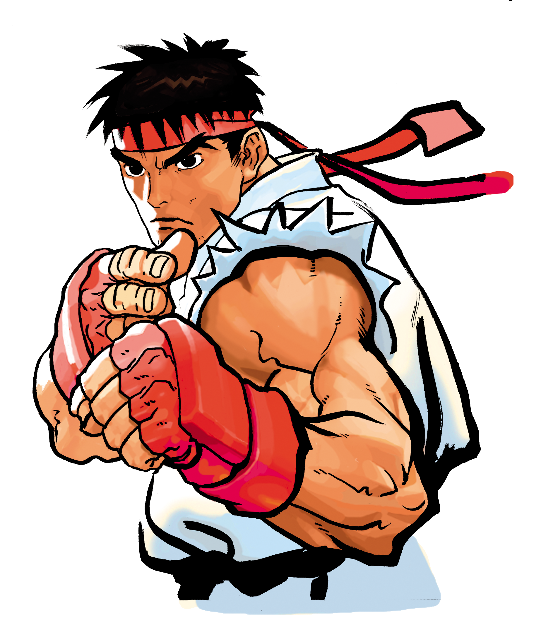 File:Ryu (SF3).png