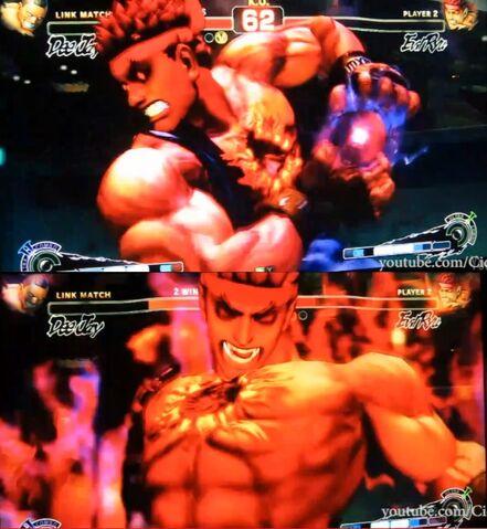 File:Evil Ryu in Action.jpg
