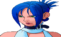 File:Blaire-sfex1.png