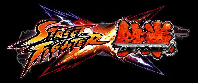 File:SFxT Logo.jpg
