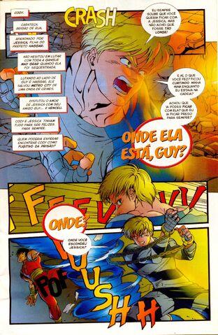 File:Cody vs guy 2.jpg