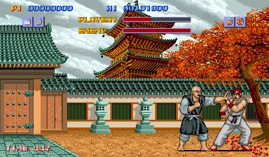 File:Street-fighter-1-battle.png