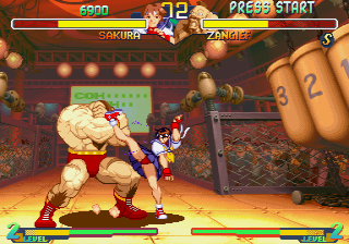 File:Street Fighter Alpha 2 CP-S II.png