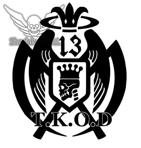 File:Death Emblem.jpg