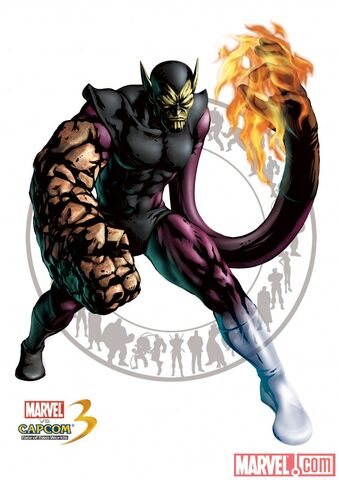 File:Super skrull.jpg