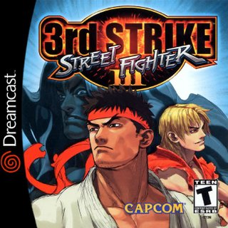 File:Street Fighter 3 Third Strike ntsc-.jpg