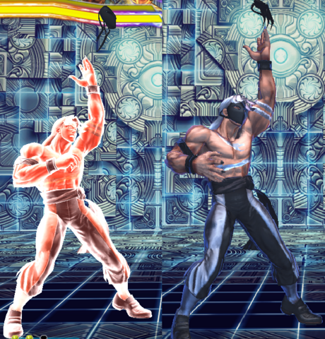 File:Vega Remove Mask and Claw.png
