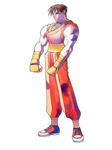 File:Guy Street Fighter Alpha.jpg