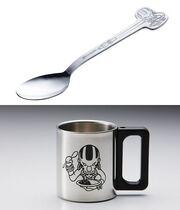 Dhalsim-Spoon-Mug