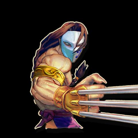 File:Sf4charselectclaw.png