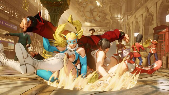 File:R. Mika and Yamato.jpg