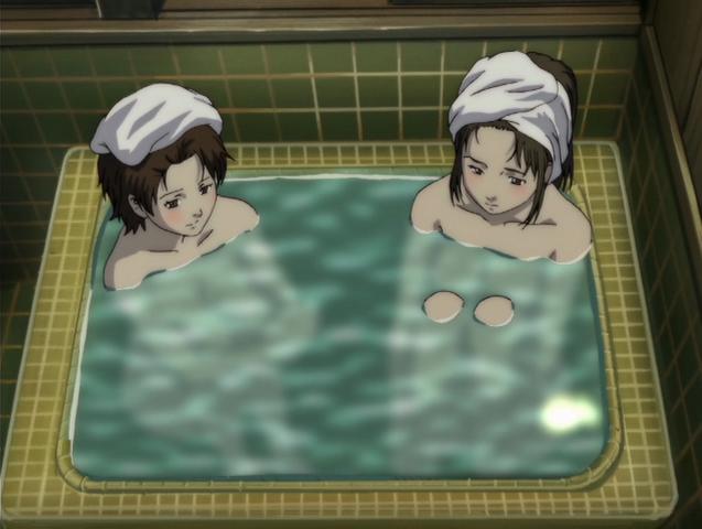 File:Fuka Sakura furo bath Street Fighter Alpha Generations.png