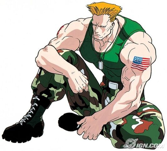 File:Guile by Ign.jpg