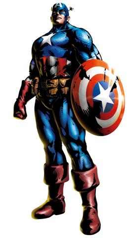 File:Captain America MvsC3-FTW.PNG