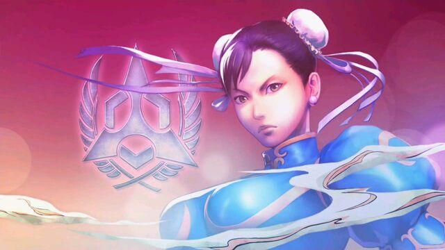 File:Street-Fighter-X-Tekken-Chun-Li-Official-Artwork.jpg