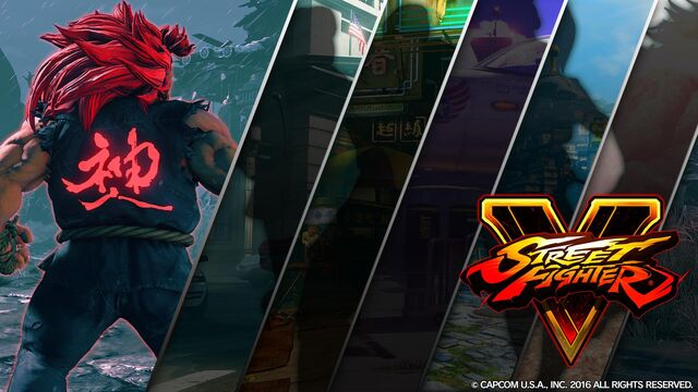 File:Street Fighter V Second Wave of DLC characters (1).jpg