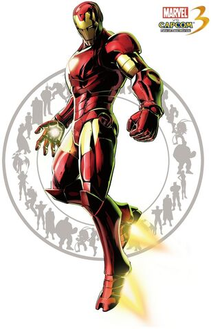 File:Iron Man MvsC3.jpg