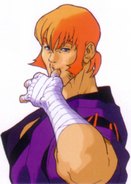 Allen-snider-sfex1-character-select-artwork