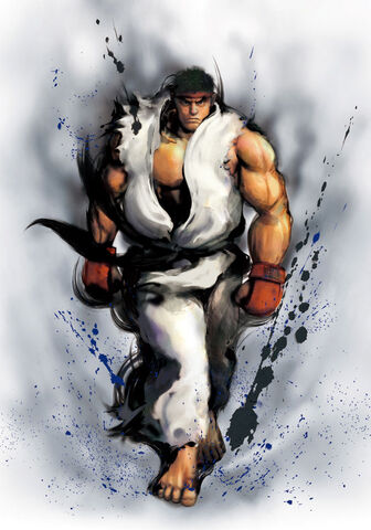 File:Sf4-ryu big.jpg