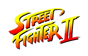 File:Street-fighter-ii-logo.png