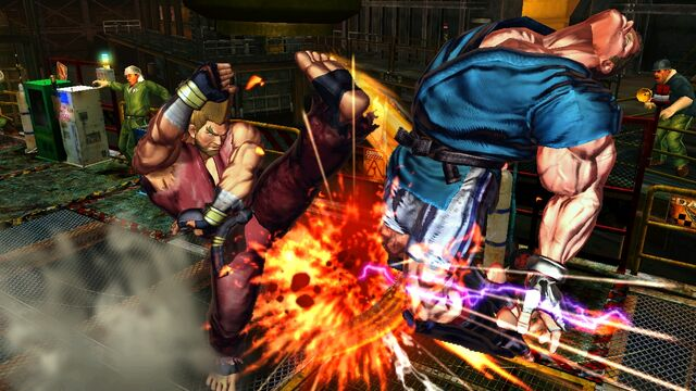 File:Sfxt screen6.jpg