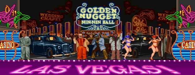 File:Las Vegas Balrog.jpg