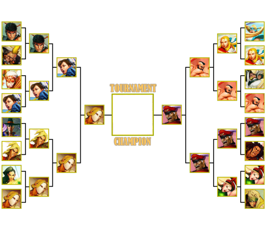 File:SFVBracket4.png