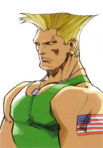 File:Street-fighter-ex-2-plus-guile-portrait.jpg