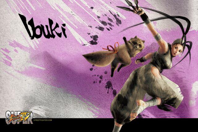 File:3692-video games super street fighter iv wallpaper.jpeg