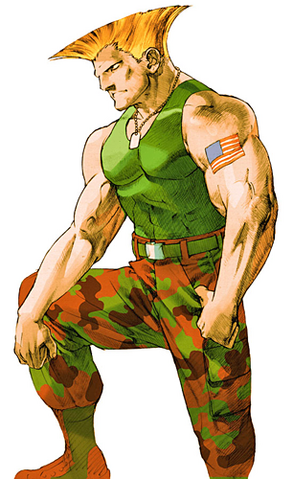 File:Guile (MvC2).png