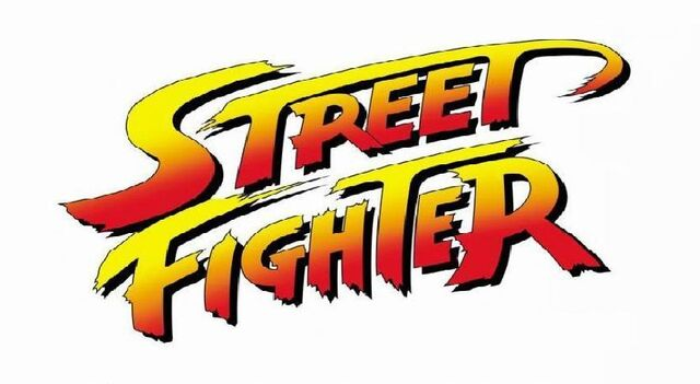 File:Street-fighter-logo1.jpg