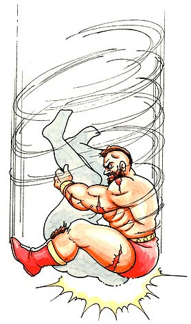 File:Zangief-piledriver-art.png