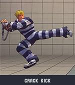 File:Cody-crack-kick.jpg