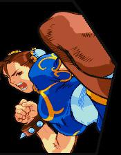File:Attack-Chun-Li.jpg
