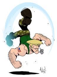 File:Guile flash kick.png