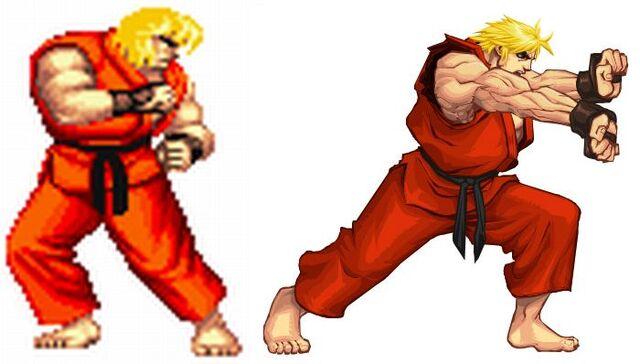 File:Ken HD Remix Comparison.jpg
