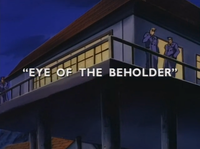 Archivo:StreetFighter EP09.png