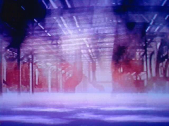 File:Frozen mist.jpg