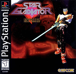 File:Star Gladiator Coverart.png