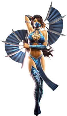 File:233px-Render kitana2opia.png