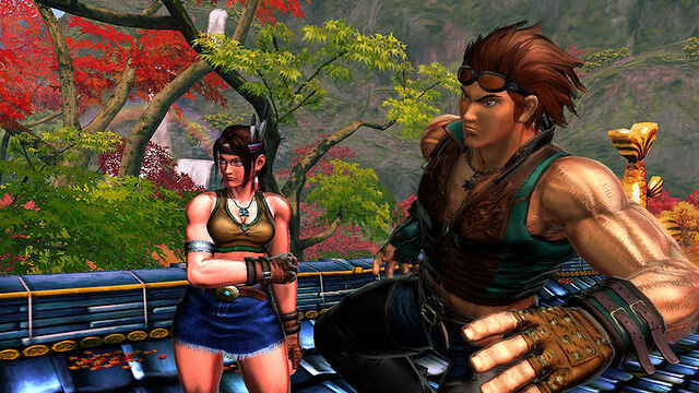 File:Julia Chang Hwoarang Street Fighter X Tekken.jpg