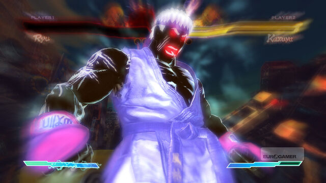 File:Street fighter x tekken pc 1316175976 207.jpg.jpg